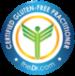 Certified Gluten-Free Practitioner
