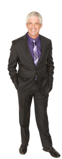 Dr.tom-glutenfreepractitioner-adj