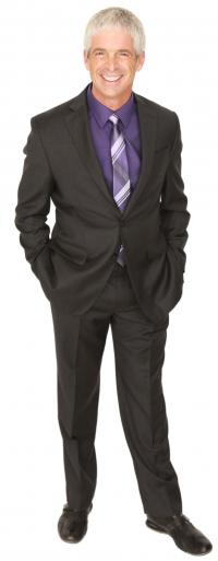 Dr.tom-glutenfreepractitioner-mobile-adj